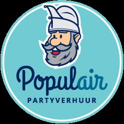 Populair Boekel